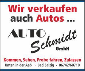 Auto Schmidt