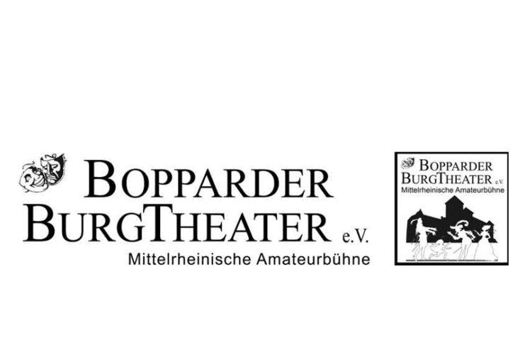 Bopparder Burgtheater