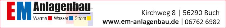 EM-Anlagenbau