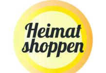 Heimat shoppen in Emmelshausen