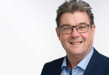 SPD: Michael Maurer als Bundestagskandidat nominiert