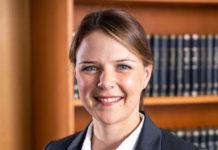 Nadine Lüttchens