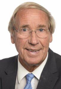 Norbert Neuser