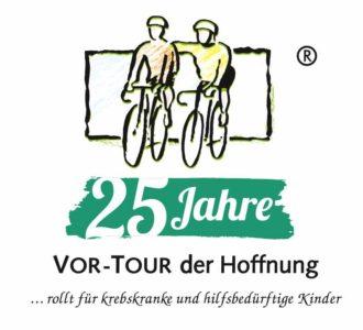 VOR-TOUR der Hoffnung 2020