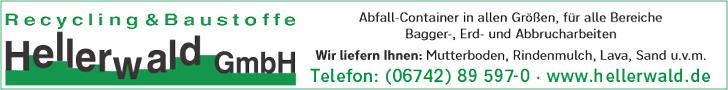Hellerwald
