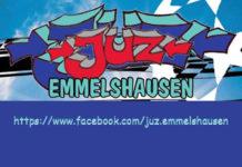 JUZ Emmelshausen