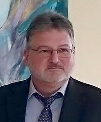Prof. Dr. Scheid