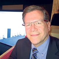 Prof. Dr. Zöller