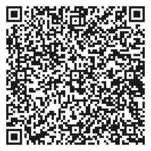 Besuchertag BNI: QR-Code
