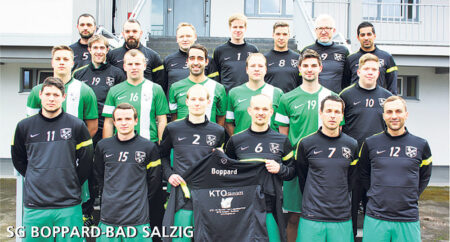 SG-Boppard-Bad-Salzig-2014