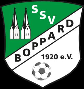 SSV Boppard Logo