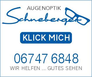Augenoptik Schneberger