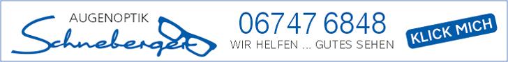 Schneberger Ortstein