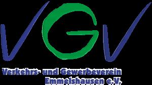 VGV - Verkehrs- und Gewerbeverein Emmelshausen e.V.