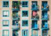Beispielfoto Balkon