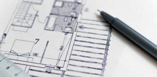 Bau am Haus: Das sollte man vor dem Einholen von Angeboten beachten