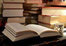Katholische Bücherei Halsenbach ist online