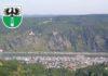 Boppard-Bad Salzig