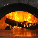Checkliste: Kleine Anleitung für die Ofenpflege