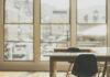 Hubig/Ahnen: Ministerrat beschließt Förderprogramm für mobile Lüftungsgeräte