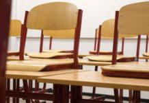 Hubig: Wechselunterricht in geteilten Klassen nach den Osterferien, zwei Selbsttests pro Woche für Lehrkräfte, Beschäftigte, Schülerinnen und Schüler