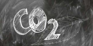 Gebäude: CO2-Bepreisung gilt seit 1. Januar