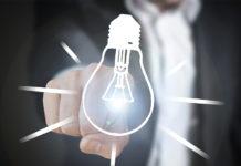 Energiespar-Tipps