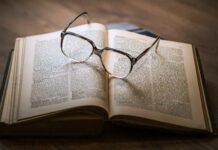 Oberwesel liest: Lesevergnügen an besonderen Orten der Stadt