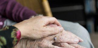 Gut informiert für den Pflegefall: Was tun, wenn das Geld für die Pflege nicht ausreicht?