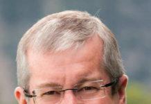 Hans-Josef Bracht (CDU)