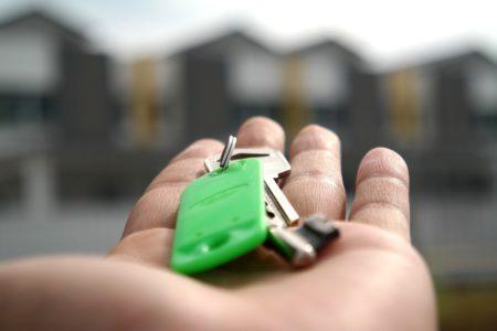 Der Ablauf einer konfliktfreien Wohnungsübergabe