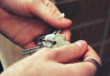 Expertenrat: Verteilerschlüssel