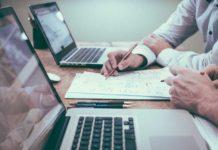 Berufsorientierung mal anders – ganz neu im virtuellen Format