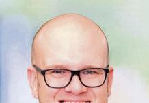 Philipp Loringhoven
