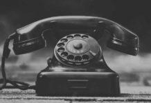 Caritas-Familienbüro ab sofort mit regelmäßiger Telefonsprechstunde