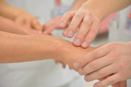 CDU: Bracht und Dr. Martin drängen auf Verbesserung der Krankenversorgung für Kinder und Jugendliche