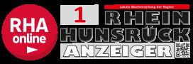 Rhein-Hunsrück-Anzeiger