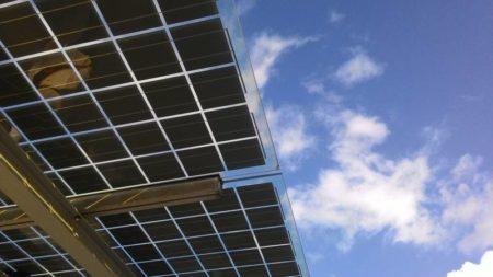 Solarstrom selbst erzeugen und nutzen