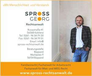 Georg Spross