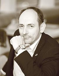 Dr. Thomas Klose