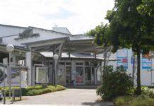 ZAP - Zentrum Am Park, Emmelshausen